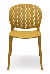 GS 1060 Grattoni chair