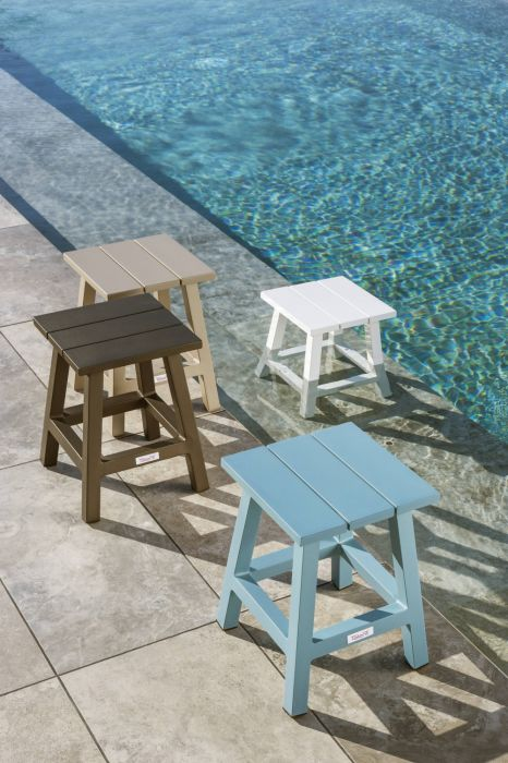 Maiorca Low stool Talenti