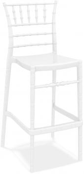 GS 1059 Grattoni stool