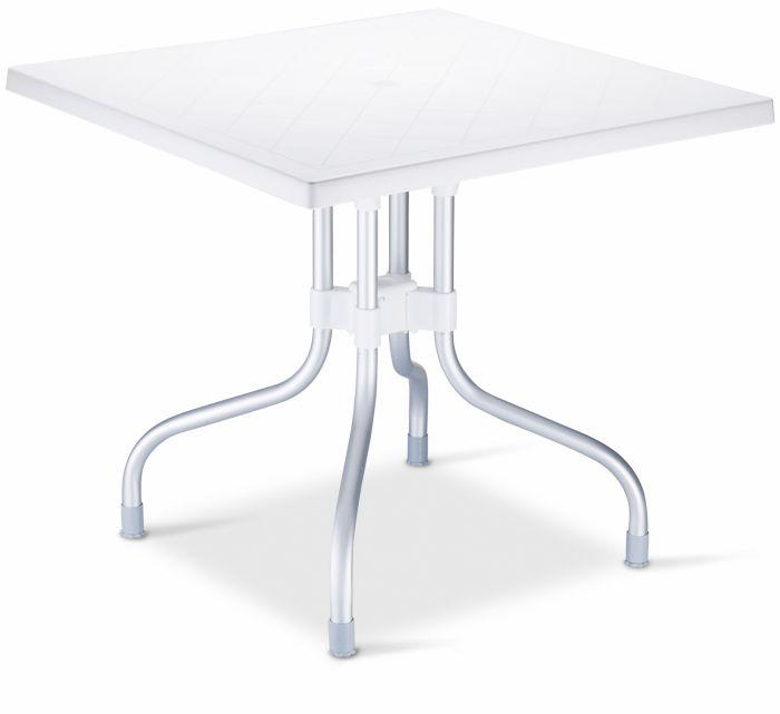 GT 1023 Grattoni table