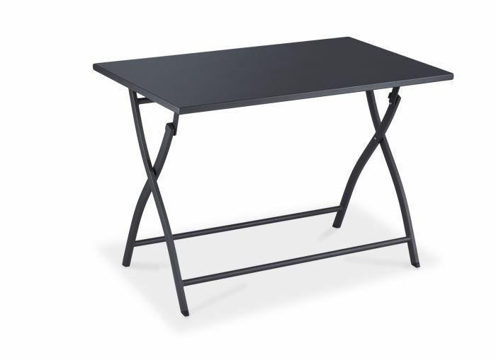 GT 961 Grattoni table