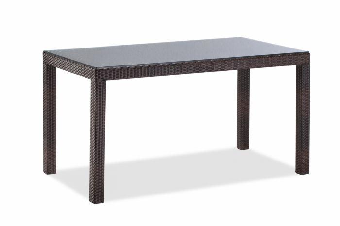 GT 990 Grattoni table