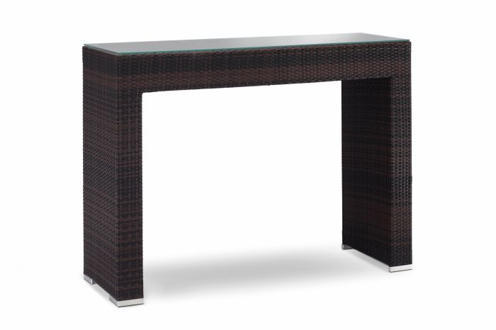GT 915 Grattoni table