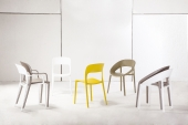 GS 1061 Grattoni chair
