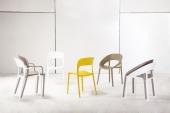 GS 1061 Grattoni chair