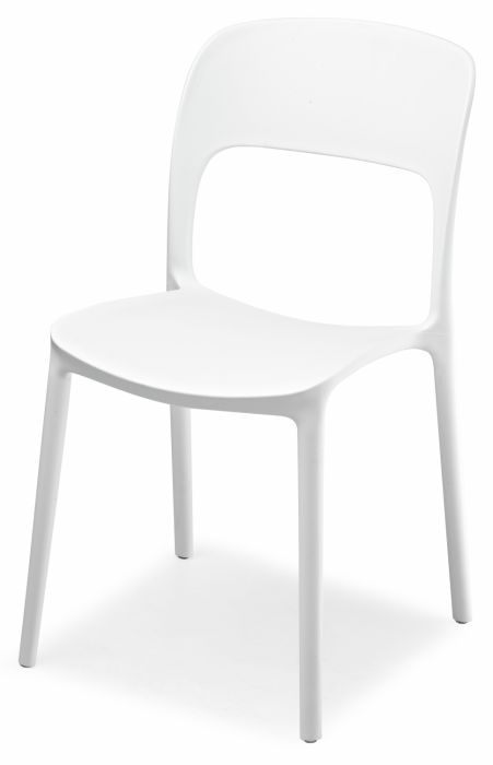 GS 1068 - GS 1069 Grattoni chair
