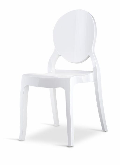 GS 1003 Grattoni sedia