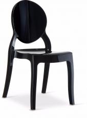 GS 1003  Grattoni chaise