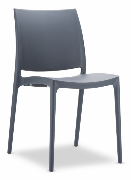 GS 1007 Grattoni chair