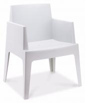 GS 1015 Grattoni sedia
