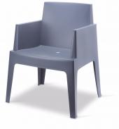 GS 1015 Grattoni chair