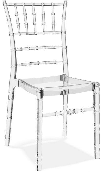 GS 1058 Grattoni chair