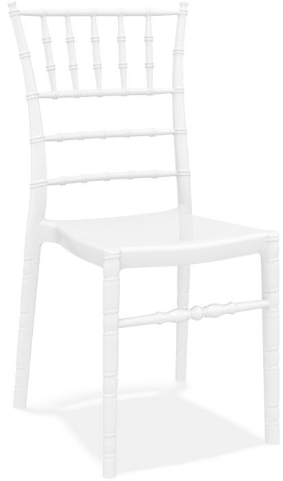 GS 1054 Grattoni chair
