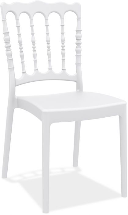 GS 1055 Grattoni chair