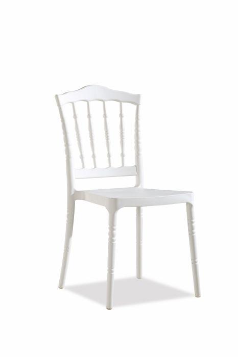 GS 1057 Grattoni sedia