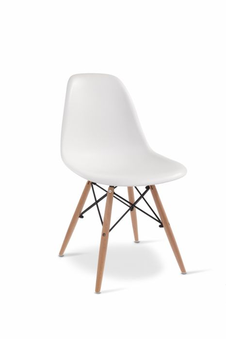GS 870 - GS 872  Grattoni chair