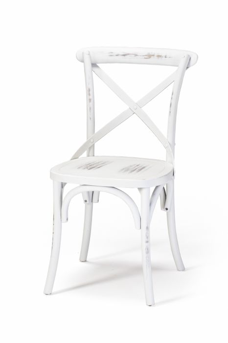 GS 860 Grattoni chair
