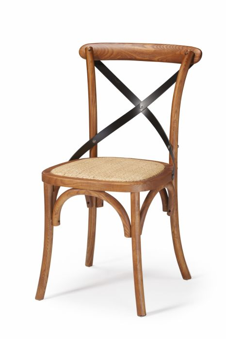 GS 861 Grattoni chair