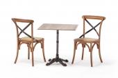 GS 861 Grattoni chair