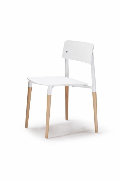 GS 1065 Grattoni sedia