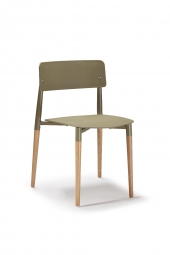 GS 1065 Grattoni chair