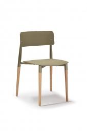 GS 1065 Grattoni chair