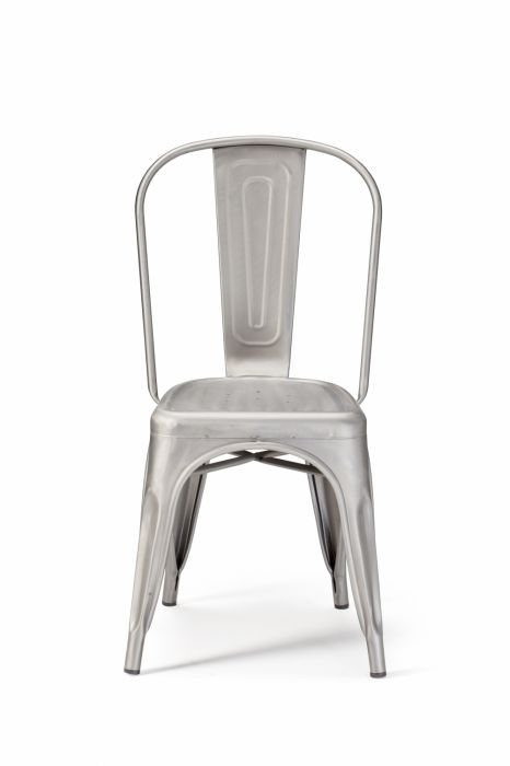 GS 890 - GS 891 Grattoni chair