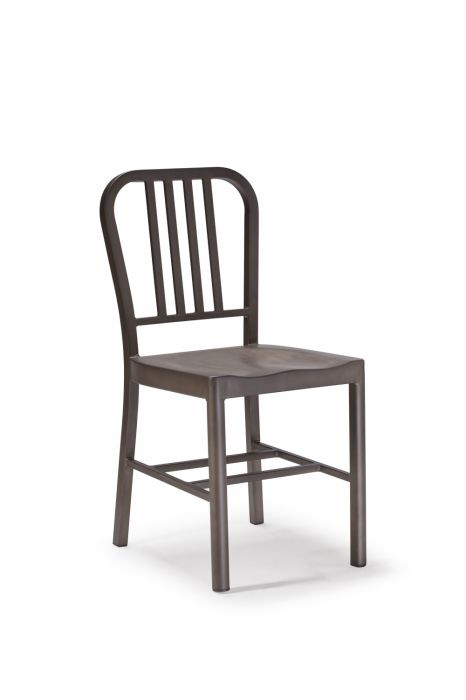 GS 892 Grattoni chair
