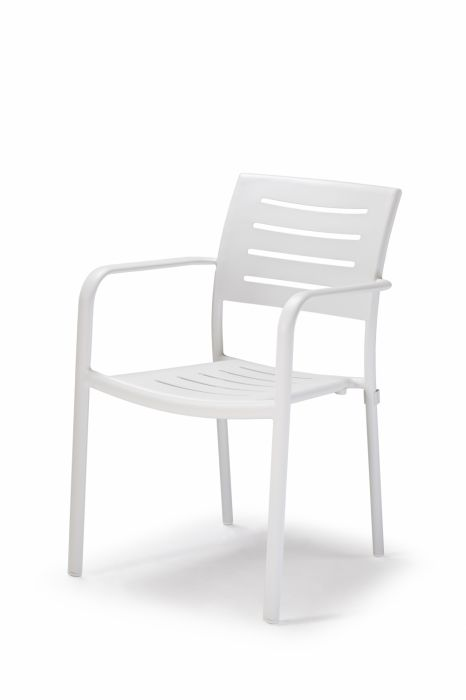 GS 931 Grattoni chair