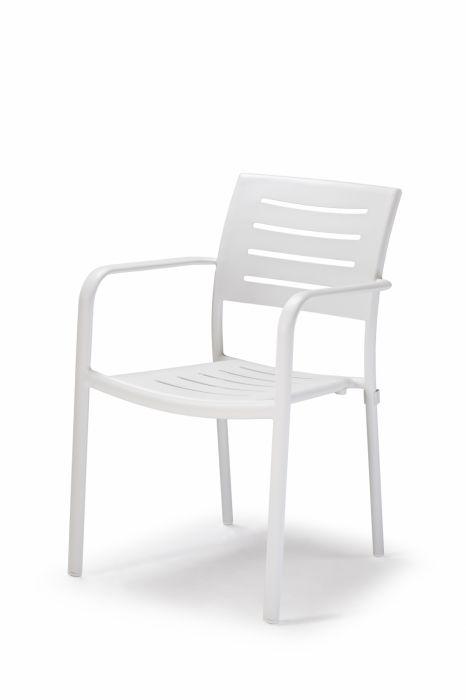 GS 931 Grattoni chair