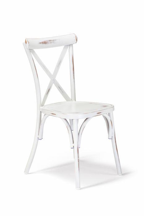 GS 972 Grattoni chaise