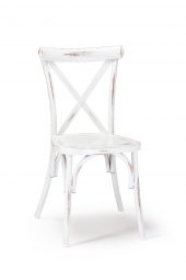 GS 972 Grattoni chair