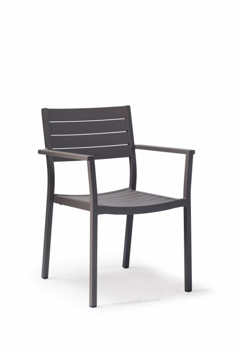 GS 948 Grattoni chair