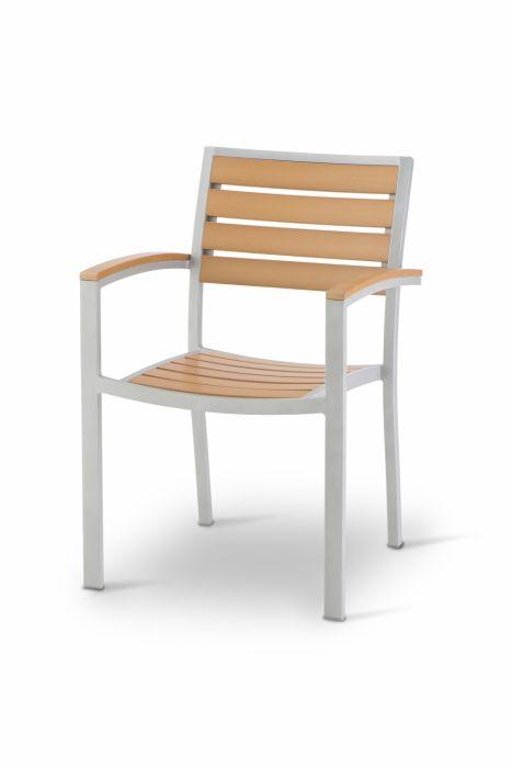 GS 937 Grattoni chaise