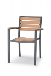 GS 937 Grattoni chair