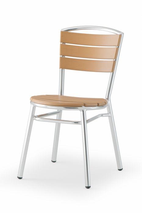 GS 935 Grattoni chair
