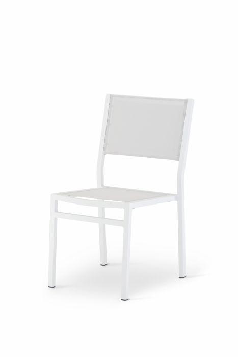 GS 946 Grattoni sedia