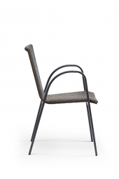 GS 940 Grattoni chair