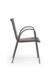 GS 940 Grattoni sedia