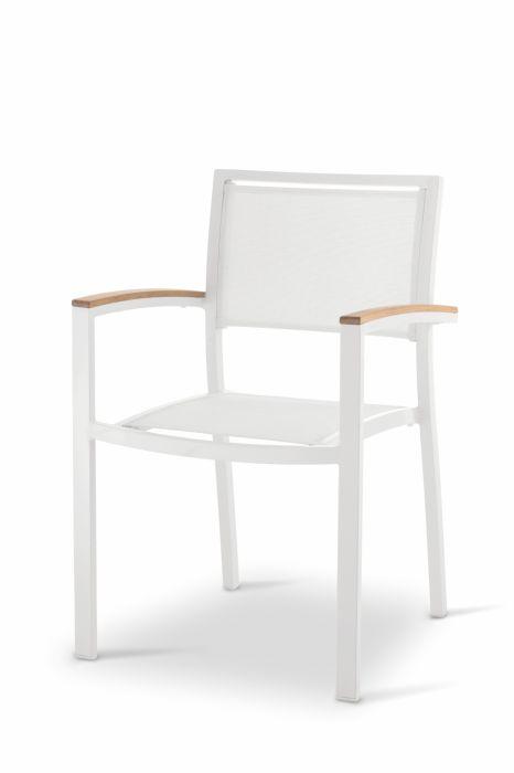 GS 939 - GS 941 Grattoni chaise
