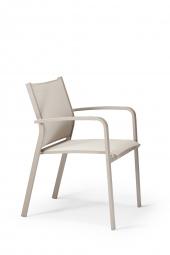 GS 936 Grattoni chair