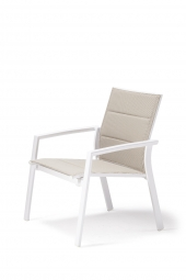 GS 962 Grattoni chair