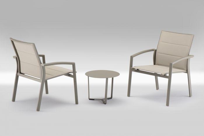 GS 962 Grattoni sedia
