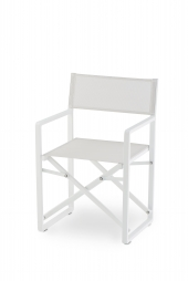 GS 945 Grattoni chair