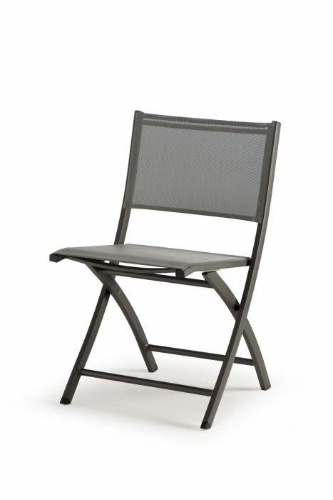 GS 961 Grattoni sedia
