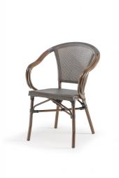 GS 950 Grattoni chair