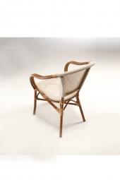 GS 950 Grattoni sedia