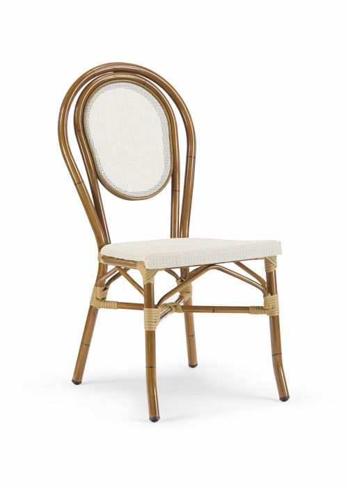 GS 955 Grattoni chair