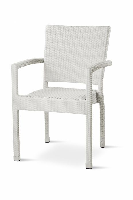 GS 902 - GS 903 Grattoni chair
