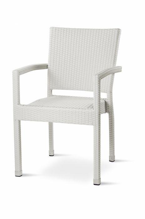 GS 902 - GS 903 Grattoni chair